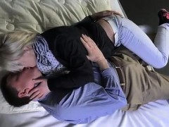 tattooed-shemale-blonde-and-blowjob-anal-a-very-thorough-one