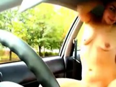 nude-girl-in-car-and-people-can-see-2-1