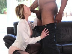 ella-nova-gives-blowjob-to-huge-penis-black-stud