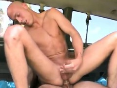 naked-straight-arab-men-gay-god-s-gift-on-the-bus