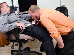 tumbler-straight-guys-getting-gay-blowjobs-and-straight-men