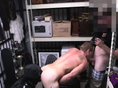 ripped-straight-speedo-gay-porn-snapchat-dungeon-tormentor-w