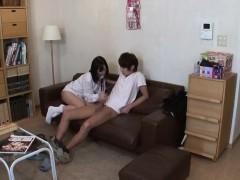 pregnancy-with-me-bukkake-inserted-spree-sister