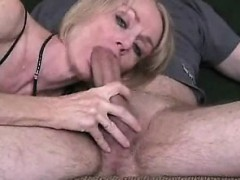 amateur-mature-mumsy-blowjob-facia-kimbery-from-1fuckdatecom