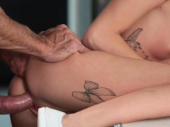 familystrokes-don-t-tell-mom-i-fucked-my-step-dad