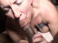 tight-pussy-pawg-milf-fucked-rotten