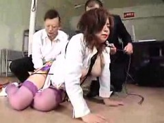 big-breasted-japanese-lady-in-lingerie-plays-out-her-bondag