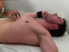 hairy-gay-men-foot-job-leon-s-size-13-feet-body-tickle-d