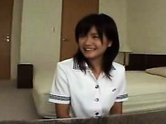 provoking-oriental-teen-works-her-lips-and-her-tongue-on-a