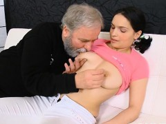 young-playgirl-gets-seduced-by-a-excited-old-fucker