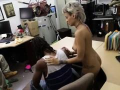 Japanese Naked Public Fucking Your Girl In My Pawnshop