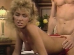 try-our-vingtage-pornstars