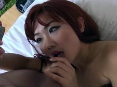 sweet-asian-schoolgirl-fucks-in-corset