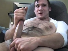 gay-old-boy-sex-movie-download-and-hot-sex-movietures-of-guy