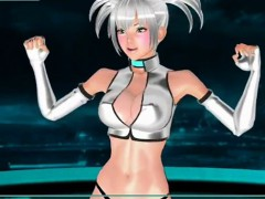 stargate-3d-free-hentai-porn-video-games