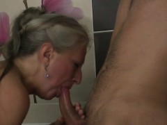 mature-minx-wife-takes-young-cock-kaylee-from-1fuckdatecom