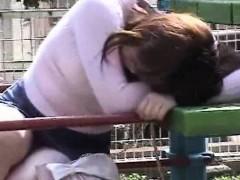 Shuri – S12-01 – On Resting Women Jism