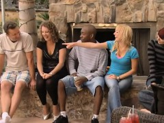rookie-couple-enjoys-watching-their-first-swinger-orgy