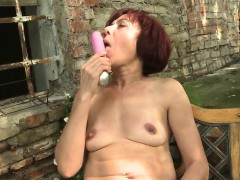 pierced-mature-mommy-playing-with-shirly