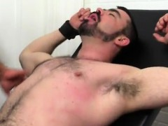 free-boy-penis-gay-porn-dolan-wolf-jerked-tickled