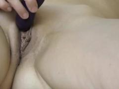 fat-in-having-an-orgasm-massage-masturbation