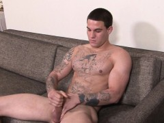muscly-tattooed-soldier