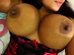 big-tits-play