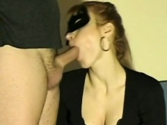 messing-her-missionary-and-cumming-inside-her-vagina-that-i