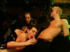 group-gay-naked-movieture-and-older-gay-men-group-fucking-my