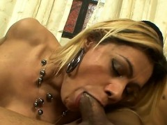 ladyboy-girl-shakes-her-large-tits-while-getting-nailed