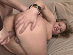 young-anal-tryouts-jacklyn-takes-a-hard-anal-pounding