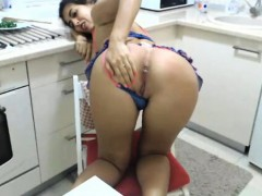 home-pussy-play