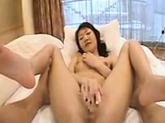 bodacious-hottie-buries-a-dildo-in-her-pussy-and-succumbs-t