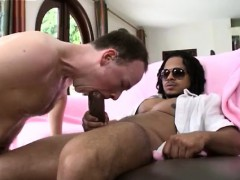big-cock-pilipino-gay-man-movieture-first-time-when-you-sign