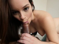 jenna-j-ross-gives-bj-and-gets-fucked