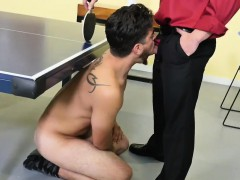 emo-boys-gay-porn-medical-and-sexy-naked-boys-having-sex-by
