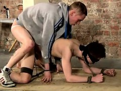male-bondage-models-needed-and-bondage-gay-porn-emo-used-lik