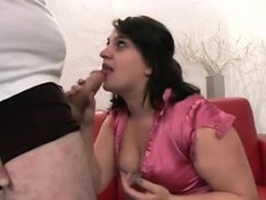 She Was Looking For Me On 1fuckdatecom