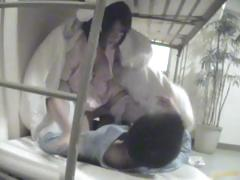 hot-japanese-nurse-is-up-for-some-hot-part3