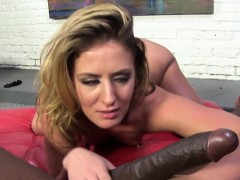 sheena-shaw-likes-the-bbc-inside-her