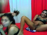 Hot Shemale Free Webcam Masturbation