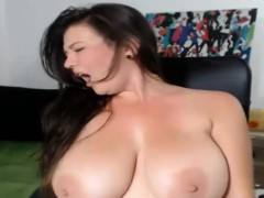 big-titted-girl-has-multiple-orgasm-on-cam