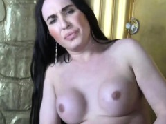 solo-russian-trans-jerking-her-hard-dick