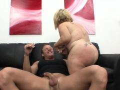 blonde-midget-stella-wants-nothing-but-a-hard-shaft-filling-her-pussy