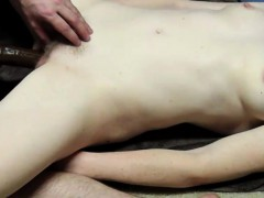 rookie-couple-orgasms-charise