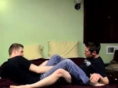 i-caught-dad-masturbating-porn-gay-xxx-toe-fucking-boys-get