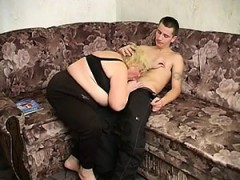 russian mature thick mother and he adam from 1fuckdatecom