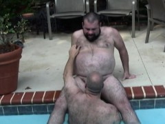 mature-bear-cocksucking-in-pool-outdoors