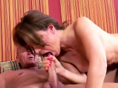 sylvia-is-hirsute-slit-gets-pounded-hard