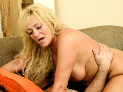 busty-mature-banged-by-plumber